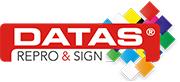 Datas Repro & Sign