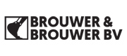 Brouwer & Brouwer grondverzet