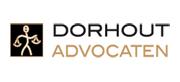 Dorhout Advocaten