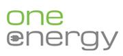 One Energy