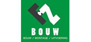 FZ Bouw
